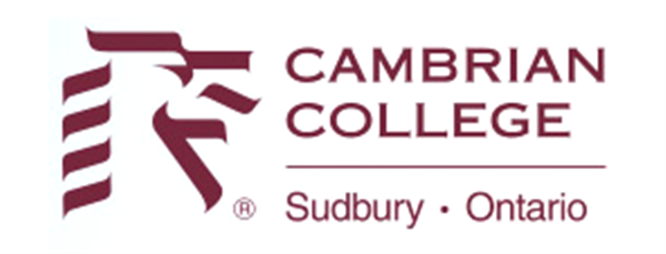 Law Office Accounting - Cambrian College of Applied Arts and Technology