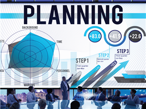 Operations Planning Process - Humber College Institute of Technology and Advanced Learning