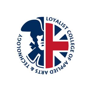 Intercultural Communication - Loyalist College of Applied Arts and Technology