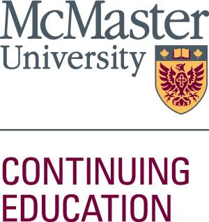 Information Analysis & Data Analytics - McMaster University