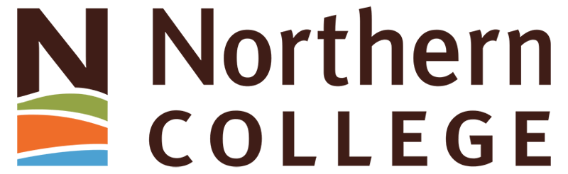 northern college online courses & programs | learnonline