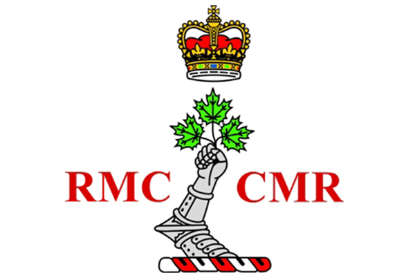 Calcul pour les arts - Royal Military College of Canada