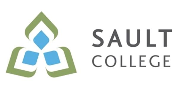 Investigation & Evidence - Sault College of Applied Arts and Technology