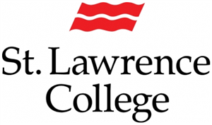 Childhood Exceptionalities - St. Lawrence College of Applied Arts and Technology