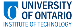 RESEARCH APPLICATIONS II - University of Ontario Institute of Technology (UOIT)