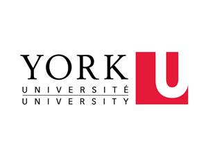Human Resources Management - York University